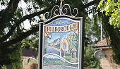 Pulborough
